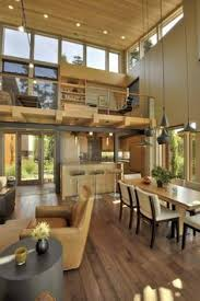 architects islands and vancouver british columbia on pinterest architect omer arbel office click