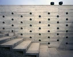 g rockhampton concrete top base built by felipe assadi amp francisca pulido in colina chile the commis