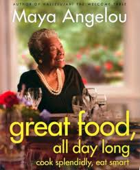 a angelou essays a angelou made tupac cry and other things you didn t know middot diversity essay smdep