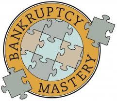 Denver bankruptcy