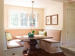 area kitchen bench ideas
