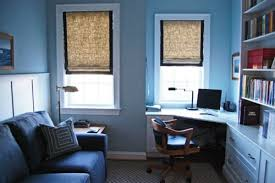 small home office guest room ideas with exemplary contemporary home office guest room modern office nice bedroom nice home office design ideas