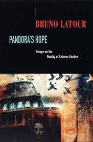 pandora s hope essays on the reality of science studies bruno pandora s hope essays on the reality of science studies bruno latour acircmiddot divisare