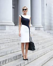 what to wear to a business presentation memorandum nyc fashion what to wear to a business presentation work