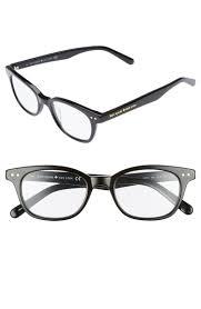 kate spade <b>new</b> york rebecca <b>49mm</b> reading glasses   Nordstrom