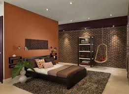orange paint colors for bedrooms uploads 2014 04 orange paint colors for bedroom with dark furniture bedroom colors brown furniture