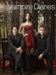 Résultats de recherche d'images pour «the vampire diaries season 6»