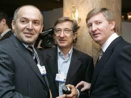 """Кабмин предлагает по-новому облагать налогом доходы украинцев: """"Зажиточные граждане будут платить больше"""" - Цензор.НЕТ 644"""