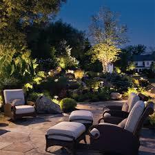 amazing lighting landscape 1 outdoor landscape lighting amazing outdoor lighting