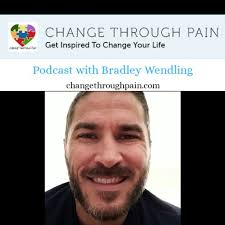 Change Through Pain