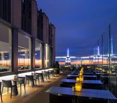 room bar terrace wine view gallery  ej rainbow room  x
