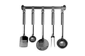 "<b>Набор кухонных принадлежностей</b> ""Magic"", <b>6</b> предметов – цены ..."