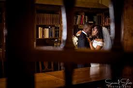 weddings houston award winning wedding engagement photographer julia ideson library wedding 6