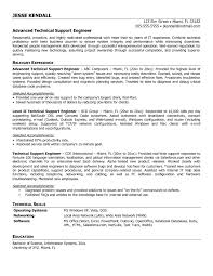 experience letter desktop support engineer resume templates experience letter desktop support engineer desktop support engineer experience letter sample it support engineer resume benjerry