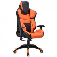 <b>Компьютерные кресла</b> и стулья для дома - купить в интернет ...