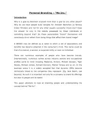 good  paragraph essay example introduction to narrative essay    sample introduction of an essay good introduction to an essay examples introduction to persuasive essay example