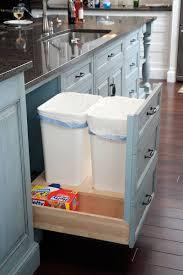 Kitchen Cabinet Garbage Drawer Kitchen Cabinet Parts Components Dresser Drawer Handles Cheap