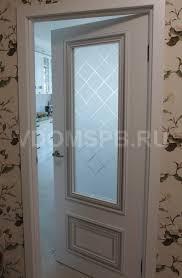 Как выбрать межкомнатные двери: советы дизайнеров ...