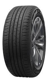 Tyres <b>Cordiant Comfort 2</b> - Cordiant Tyres