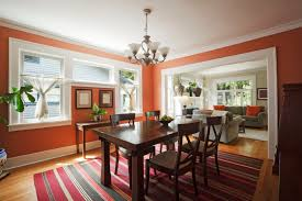 what are the interior responsibilities at elite trade painting although the following items are usually the responsibility of the client if any customer requires special consideration or assistance our etp manager and