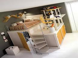 full size loft beds with desk underneath plans and dresser plus stairs and wooden bookshelf loft childrens bunk bed desk full