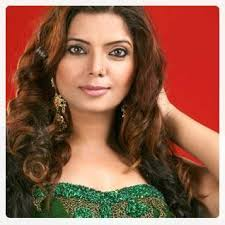 Moh (My Love) - Satinder Satti - satinder satti. Moh (My Love) - Satinder Satti. 10_Moh_Chaunda_Si - satinder_satti_1_633512010362810943.jpg_480_480_0_64000_0_1_0