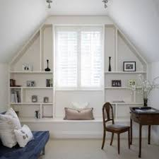 cute attic bedroom storage ideas on bedroom with 7 amazing storage solutions for attic bedrooms 15 bedroom home amazing attic ideas charming