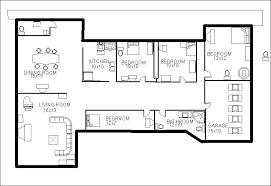 MY Dream HouseHere is the bottom floor of my Dream House