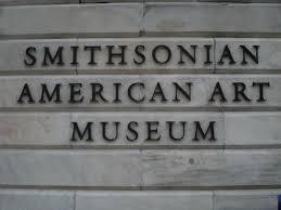 「smithsonian art museum」の画像検索結果