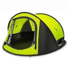 <b>Tent</b> - Best <b>Tent</b> Online shopping | Gearbest.com