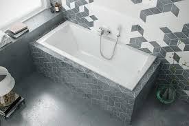 <b>Акриловая ванна Excellent Aquaria</b> - купить в магазине Мега ...