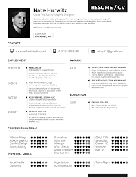 self employment resume example resume examples resume template resume self employed professional yangi self employed cv self employed resume sample
