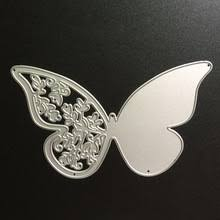 Buy butterfly die cutter and get free shipping on AliExpress.com