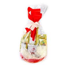"""Каталог новогодних подарков -<b>Чайный набор</b> """"<b>Новогодняя</b> ..."""