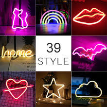 Best value <b>Led Neon Sign</b>