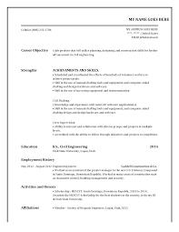 resume online selenium testng framework creative resume templates online examples resume templates online resume templates microsoft word 2003 resume templates