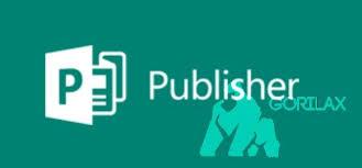 「publisher」の画像検索結果