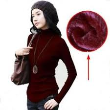KLV <b>Autumn Women's Candy Color</b> Crochet Knitwear Lace Hollow ...