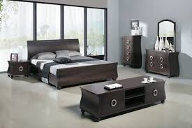 modern minimalist bedroom furniture decorating ideas bed furniture designs pictures