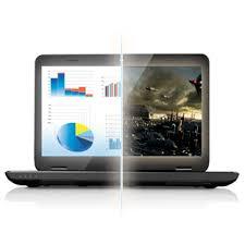 Как обновить ноутбук с помощью <b>твердотельного накопителя</b> ...