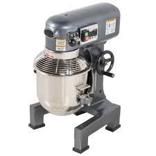 mixers baking product reviews main picture middot image preview