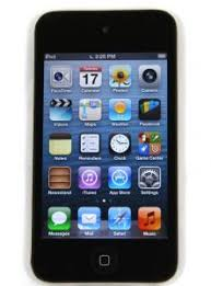The Difference Between <b>Glass</b>, Digitizer, <b>Touch Screen</b> and LCD ...