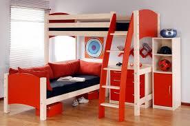 boy bedroom furniture bunk beds bedroom kids bedroom furniture sets for boys picture gorgeous kids bedroom boy bedroom furniture
