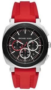 Мужские <b>часы Michael Kors</b> Bax <b>MK8552</b>