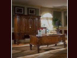 expensive office furniture. victorian office furniture no longer expensive to afford it is used for outdoor because of m