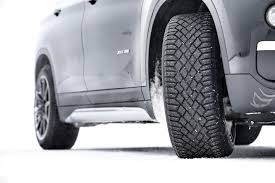 <b>Continental</b> Tire Launches the <b>VikingContact</b>™ <b>7</b> | <b>Continental</b>