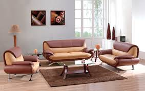 living room furniture reviews
