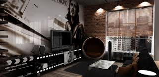ideas related to contemporary decorating bachelor pad ideas in conjunction with consider its size before get decorated bachelor pad ideas