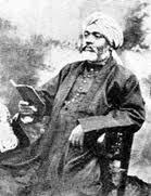 Syed Abdul Majid