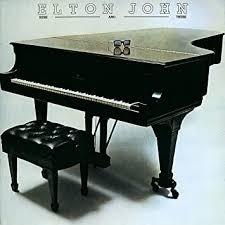 <b>JOHN</b>, <b>ELTON</b> - <b>Here</b> & There (remastered) - Amazon.com Music